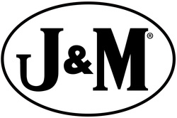 J & M Manufacturing Co., Inc.