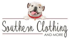 Southern Clothing and More