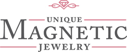 Unique Magnetic Jewelry
