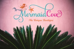 Mermaid Cove