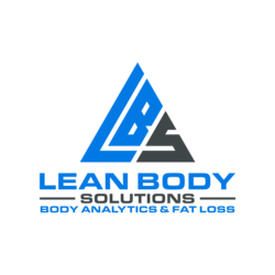Lean Body Solutions