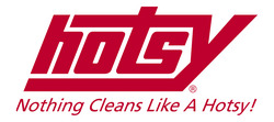 Hotsy Cleaning Systems