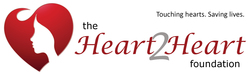 The Heart2Heart Foundation