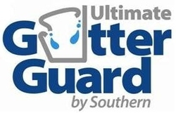 Ultimate Gutter Guard by Southern Industries