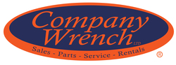 Company Wrench Ltd.