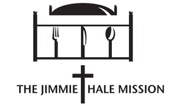 The Jimmie Hale Mission