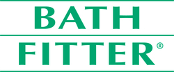 Bath Fitter South