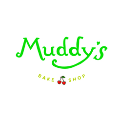 MUDDY'S BAKE SHOP