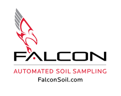 Falcon Soil Technologies Group, LLC