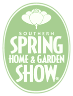 Southern Spring Home & Garden Show 2016 - Charlotte, North Carolina