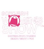 2021 Richmond Women's Show
