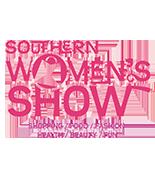 2017 Savannah Women's Show