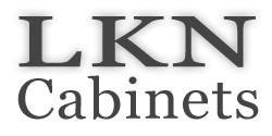 LKN Cabinets