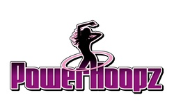 PowerHoopz Fitness, LLC