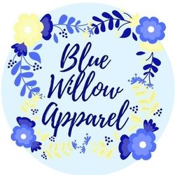 Blue Willow Apparel