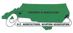 NC Ag Aviation