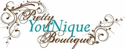 Pretty You'Nique Boutique