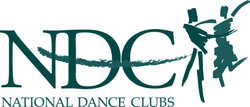 National Dance Clubs