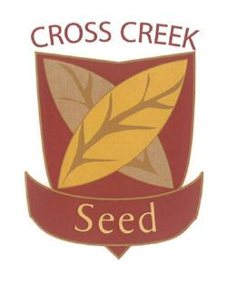 Cross Creek Seed Inc.