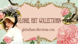 Global Hat Collections