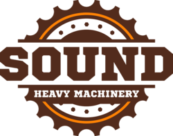 Sound Heavy Machinery, Inc.