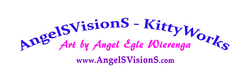 AngelSVisionS - KittyWorks