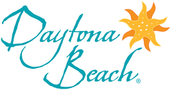 Daytona Beach Area CVB