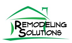 Remodeling Solutions LLC