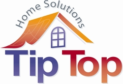 Tip Top Home Solutions