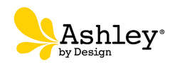 Ashley by Design / Ashley DeRamus Foundation