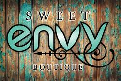 Sweet Envy Boutique