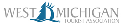 West Michigan Tourist Association