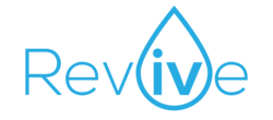 Revive IV Therapy & Wellness/Integrative Chiropractic