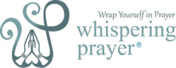 Whispering Prayer