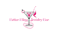 Better Bling Jewelry Bar