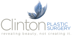 Clinton Plastic Surgery & Spa Works and Wellness