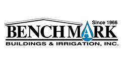 Benchmark Buildings & Irrigation Inc.