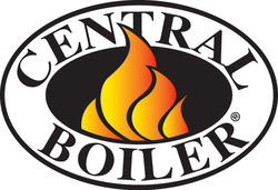 Central Boiler / Altoz mowers
