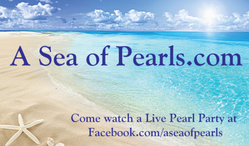 A Sea of Pearls