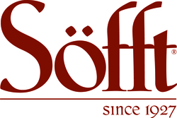 Sofft Shoe Company