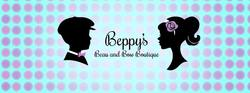 Beppy's Bow Boutique