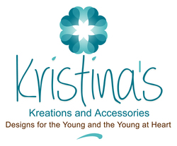 Kristina's Kreations & Accessories