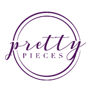 Pretty Pieces