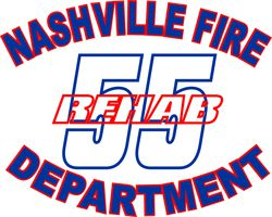 Box 55 Association Nashville Fire Buffs