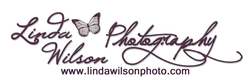 Linda Wilson Photography