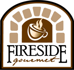Fireside Coffee Co.