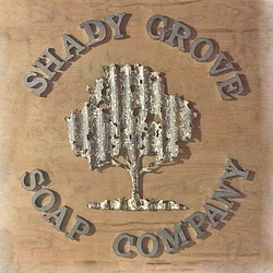 Shady Grove Soap Company