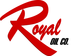 Royal Oil Co