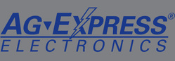 Ag Express Electronics