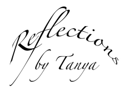 Reflections by Tanya